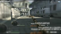 Medal of Honor - Video History - Teil 2