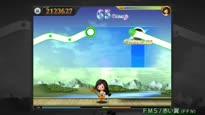 Theatrhythm: Final Fantasy - iOS Launch Trailer