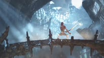 PC - 3DMark DirectX 11 Fire Strike Trailer