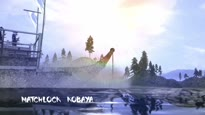 Total War: Shogun 2 - Otomo Clan Pack DLC Launch Trailer