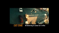 The Last Stand - TV-Spot