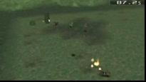 Carnage Heart - Gameplay Trailer #2