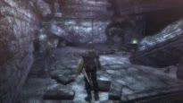 Wizardry Online - Underground Dragoon Ruins Trailer