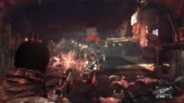 Afterfall: Insanity - Dirty Arena DLC Trailer