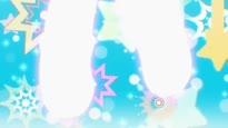 MapleStory - Angelic Buster Update Trailer