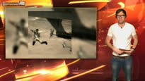 GWTV News - Sendung vom 28.02.2013