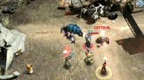Borderlands Legends - Update Trailer