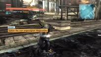 360Grad #94 - Wir zocken eine Runde Metal Gear Rising: Revengeance