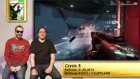 Gameswelt Monthly - Februar 2013