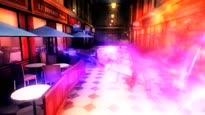 Ninja Gaiden 3: Razor's Edge - Ayane Trailer