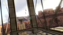 TrackMania 2 Canyon - Steam Release Trailer