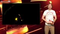 GWTV News - Sendung vom 16.04.2013