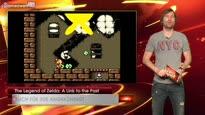 GWTV News - Sendung vom 17.04.2013
