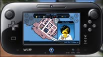 LEGO City Undercover - Accolades Trailer