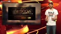 GWTV News - Sendung vom 04.04.2013