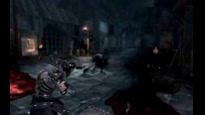 Vindictus - Kai Cross Gun Trailer