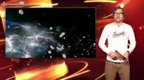 GWTV News - Sendung vom 24.04.2013