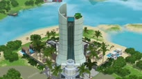 Die Sims 3: Inselparadies - Developer Walkthrough Trailer