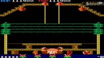 Donkey Kong - Video History