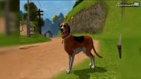 Hunde in Videospielen - Der beste Freund des Menschen