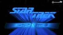 Star Trek Video-History - Teil 3 - Beam me up, Scotty