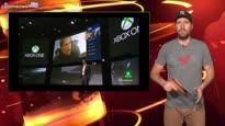 GWTV News - Sendung vom 22.05.2013