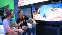 Insert Coin - Sendung #172 - Live von der E3 2013