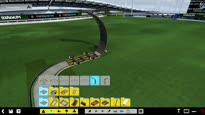 TrackMania 2 Stadium - Launch Trailer