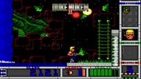 The Duke Nukem Platformer Pack - Steam Trailer