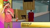 Felix und seine Superhelden - Die persönlichen Tops und Flops von Felix