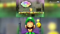 Mario & Luigi: Dream Team Bros. - Video Review