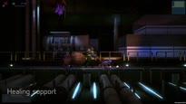 Dark Matter - Gameplay Trailer #3