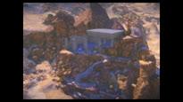 EverQuest Next - gamescom 2013 Ashfang Ogre Teaser