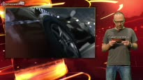 GWTV News - Sendung vom 23.08.2013