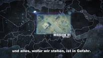 Command & Conquer - gamescom 2013 Trailer