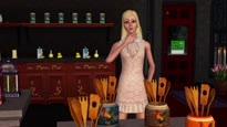 Die Sims 3 - Midnight Hollow Trailer