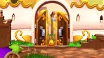 Toki Tori 2 - Wii U Update Improvements Trailer