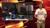 GWTV News - Sendung vom 26.09.2013