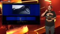 GWTV News - Sendung vom 06.09.2013