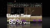 Bandfuse: Rock Legends - gamescom 2013 Halestorm Trailer