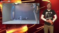 GWTV News - Sendung vom 07.10.2013
