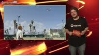 GWTV News - Sendung vom 25.10.2013