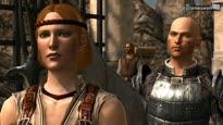 Was wäre wenn... - Game of Thrones von BioWare / Bethesda / CD Projekt RED