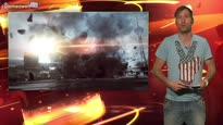 GWTV News - Sendung vom 29.10.2013
