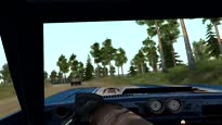 Bugbear Entertainment - Retro Flat Out Prototype Trailer