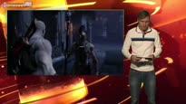 GWTV News - Sendung vom 04.11.2013