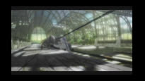 Syberia - Android Launch Trailer