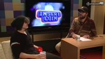 Insert Coin - Sendung #199