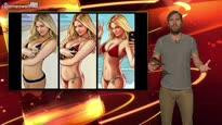 GWTV News - Sendung vom 02.12.2013