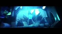 LittleBigPlanet 2 - DC Comics: Premium Level Pack Trailer